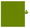 Anns-Health-Food-Center-and-Market-Apple-logo
