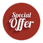 depositphotos_53311201-Special-offer-sign-icon-sale
