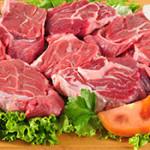 Pasture-Raised-Meats